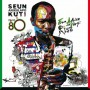 Seun-Kuti-Egypt-80-From-Africa-with-Fury-Rise