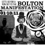 Bolton_manifestation