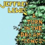 Jeffrey-Lewis-A-Turn-In-The-Dream-Songs