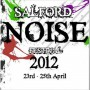 salford_noise