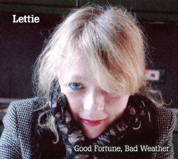 lettie-album-cover