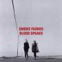 smoke_fairies_blood_speaks