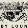 Ruby-Lounge