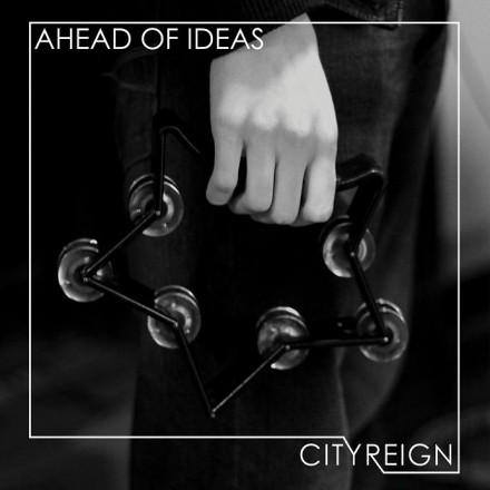 city reign