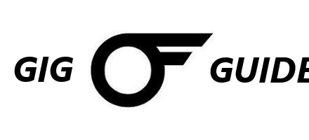 gig_guide