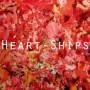 heart-ships