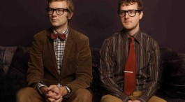 PUBLIC SERVICE BROADCASTING JOIN PEOPLE'S ASSEMBLY BEAT BACK GIG
