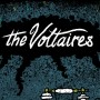 The Voltaires