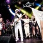 chic-featuring-nile-rodgers