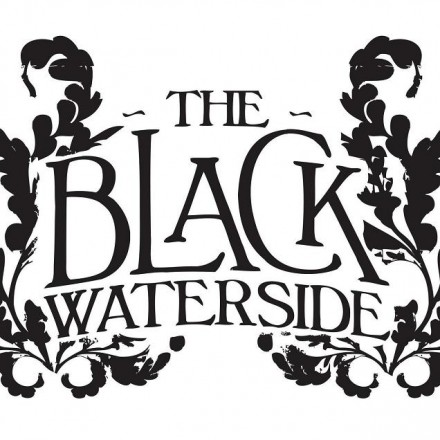 The Black Waterside