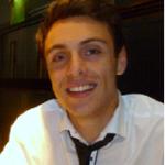Alex Busby