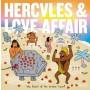 hercules-love-affair-do-you-feel-the-same