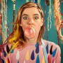 tune-yards-release-new-track-water-fountain-i-L-GQkykB