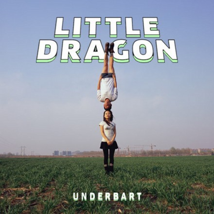 little-dragon-underbart