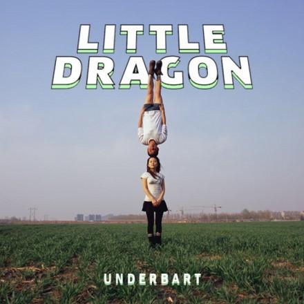little-dragon-underbart
