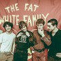 Fat_White_Family_Band