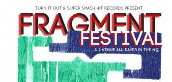 Fragment Festival