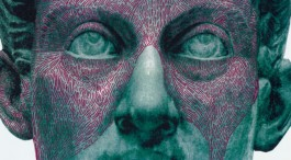 PROTOMARTYR ANNOUNCE NEW ALBUM AND UK TOUR DATES