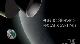 PUBLIC SERVICE BROADCASTING TO RELEASE NEW SINGLE 'THE OTHER SIDE'