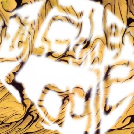 flygoldeneagle