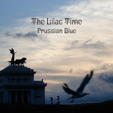 prussianblue