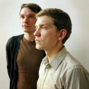 Field Music by Julien Bourgeois