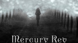 Album Review: Mercury Rev - The Light In You