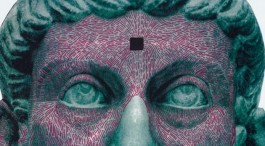 Album Review: Protomartyr - The Angel Intellect