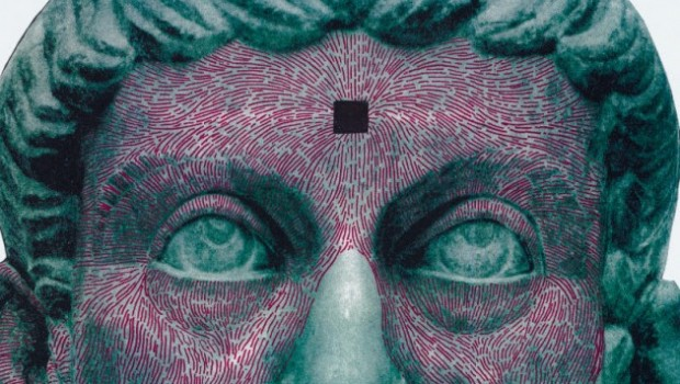 Protomartyr-2015-The_Agent_Intellect-cover