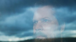 JOHN GRANT UNVEILS VIDEO TO NEW SINGLE 'VOODOO DOLL'