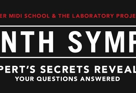 Synth Symp Banner1