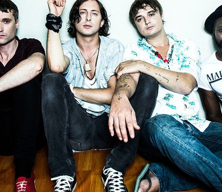 2015TheLibertines_Press_4_020715.article_x4