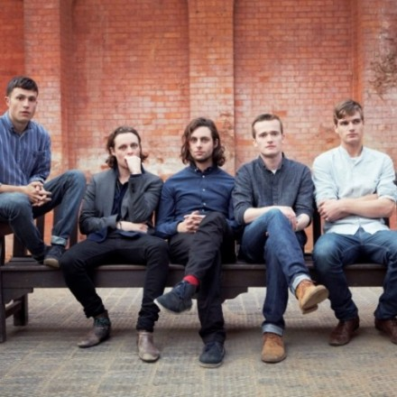 The-Maccabees-2015-770x513