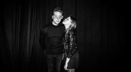 VICTORIA+JEAN RELEASE NEW SINGLE 'FIRECRACKER'