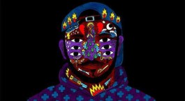 ALBUM REVIEW: KAYTRANADA – 99.9%