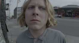 TY SEGALL SHARES VIDEO FOR 'CALIFORNIAN HILLS'!