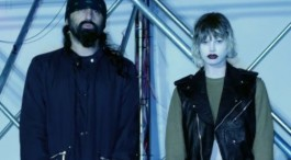 CRYSTAL CASTLES CARRY ON WITHOUT GLASS