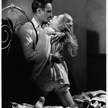 touch_of_evil_01