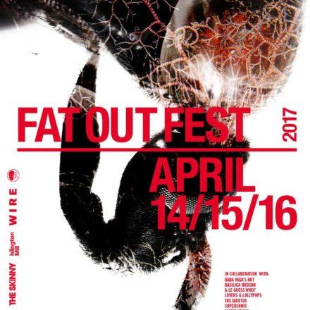 fat out fest 2017