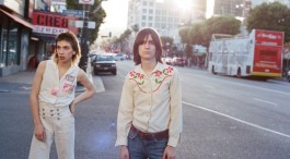 THE LEMON TWIGS ANNOUNCE 2017 TOUR DATES