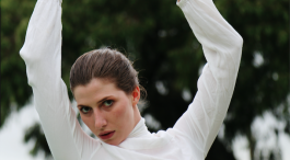 ALDOUS HARDING RELEASES NEW SINGLE & VIDEO FOR 'HORIZON'