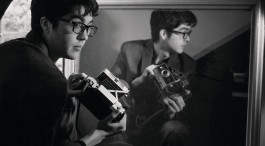 CAR SEAT HEADREST ANNOUNCE UK SUMMER TOUR DATES
