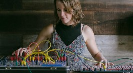SOUP KITCHEN PRESENTS KAITLYN AURELIA SMITH'S DEBUT MANCHESTER HEADLINE SHOW