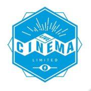 Live Cinema 1