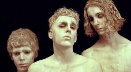 METHYL ETHEL RELEASE NEW SINGLE 'L'HEURE DES SORCIÈRES' AHEAD OF UK & EUROPEAN TOUR AND ALBUM RELEASE