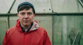 SWEET BABOO RETURN WITH NEW ALBUM 'WILD IMAGINATION' OUT JUNE... IMAGINE THAT