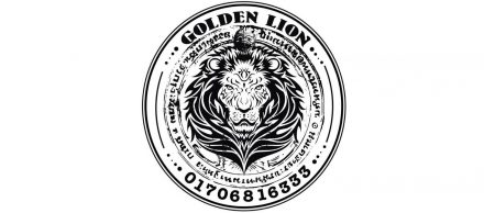 The Golden Lion - Todmorden